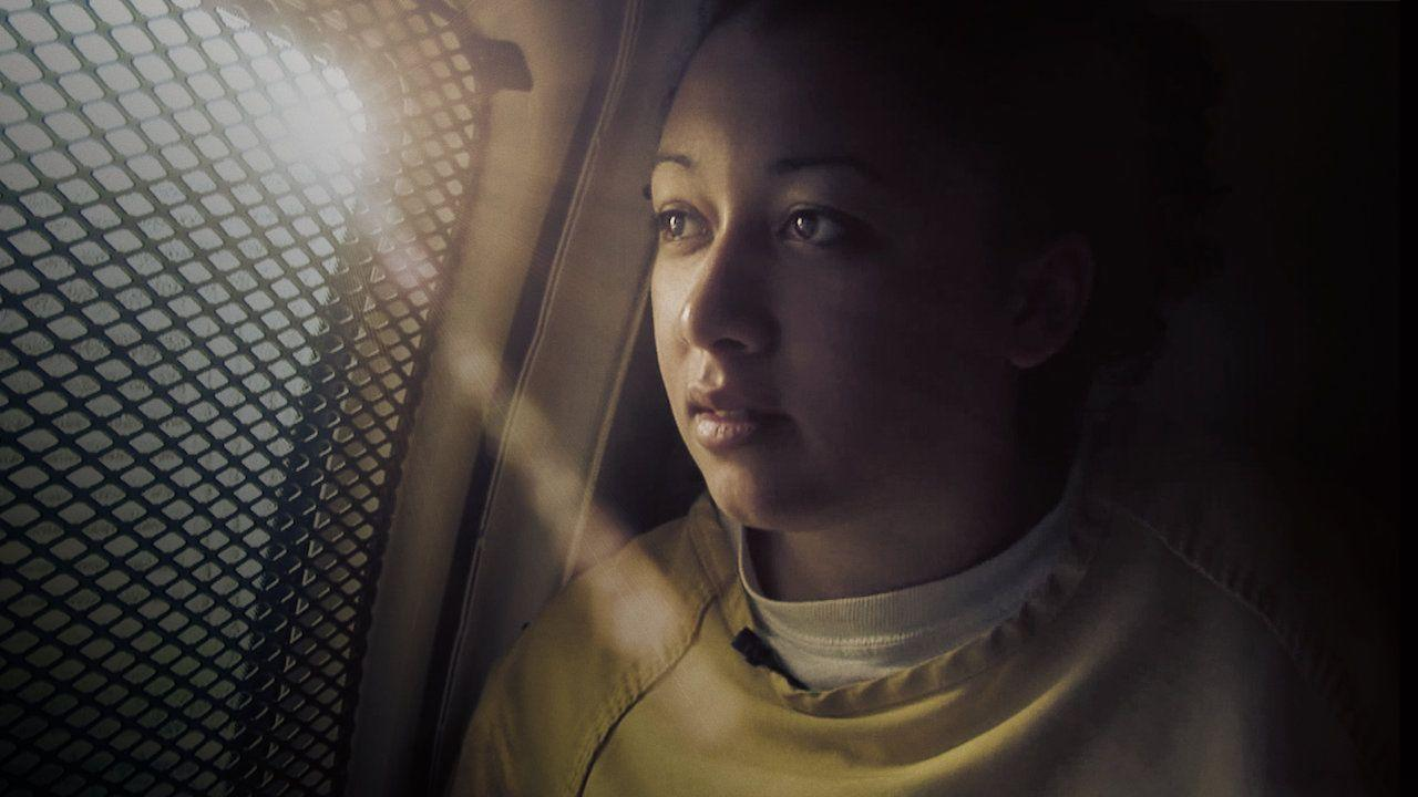 "<p><a class=""body-btn-link"" href=""https://www.netflix.com/title/81074065"" target=""_blank"">STREAM NOW </a></p><p>In 2004, Cyntoia Brown killed Johnny Allen as an act of self-defense. The court didn't see it that way, though: She went on to serve 15 years of a life sentence for convictions of aggravated robbery and first-degree murder. The documentary follows her road to clemency, which was supported by celebrities like Kim Kardashian West and Rihanna. </p>"