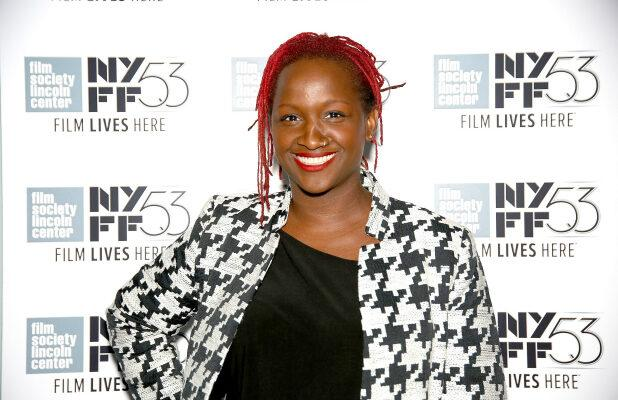 Producer Effie Brown on Being 'Smacked Down' By Industry After 2015 'Project Greenlight' Incident With Matt Damon