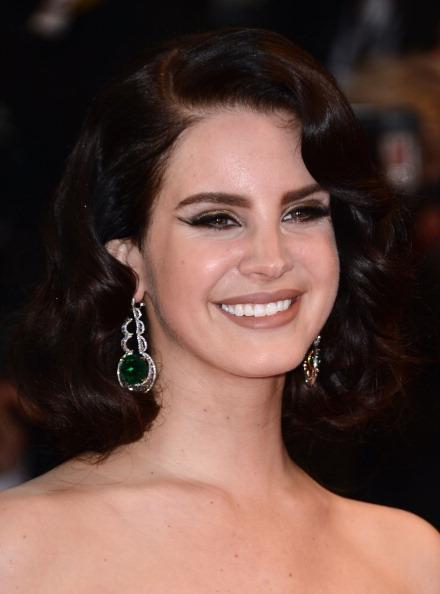 Early Lana Del Rey Songs Leaked by Former Producer