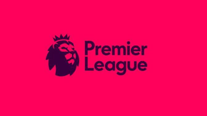 Logo baru Premier League 2016-17