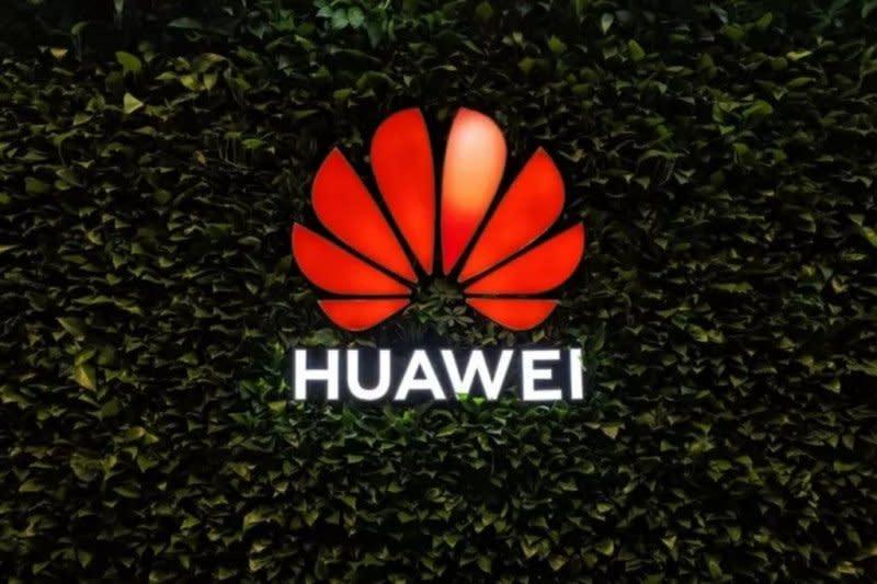 HSBC bantah tuduhan jebak Huawei