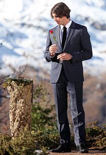 The Bachelor Finale: And the Final Rose Goes To…