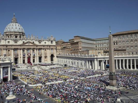 教廷(梵蒂岡)