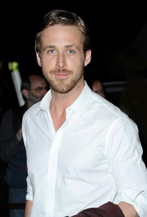 Ryan Gosling reportedly pulls woman away from oncoming cab