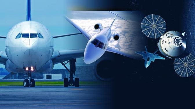 Honeywell Aerospace (aerospace.honeywell.com)