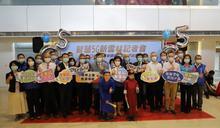 產官學醫開創「智慧5G新雲林」!縣府與中華電信合作打造智慧城鄉