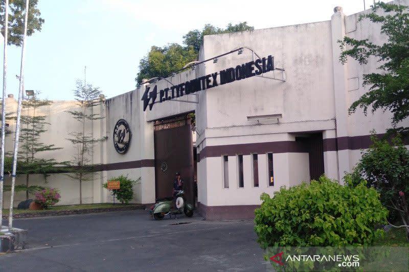 Apindo Surakarta usulkan pemerintah subsidi THR buruh