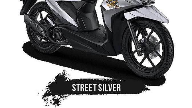 Honda BeAT Street (astra-honda.com)
