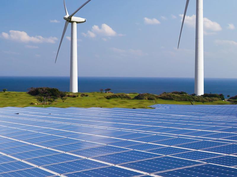 台灣多花了9000億買電?一分鐘看懂「離岸風電」爭議懶人包
