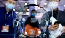 美國參議院通過《創新與競爭法》 劍指北京 中國人大通過《反外國制裁法》反制