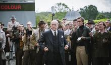 凱文史貝西重返影壇 《黑金權力》展現影帝等級演技實力