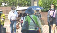秋颱還有3、4個蓄勢待發 專家:留意共伴帶來致災豪雨