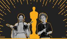 奧斯卡:趙婷和之前的亞洲獲獎者有何異同