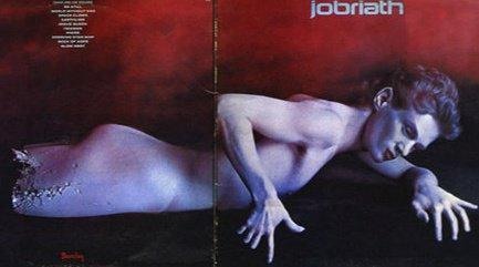 Watch an Exclusive Clip from the Glam-Rockumentary 'Jobriath A.D.'