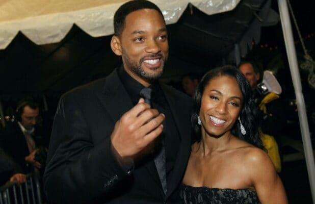 9 Employees at Will Smith's Production Company Tested Positive for COVID-19