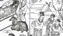 新課綱中國史大砍!2400年用1600字講完 「史記、三國、武后」全消失