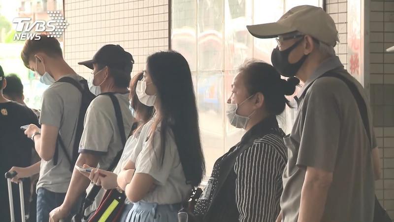 圖/TVBS(非當事人)