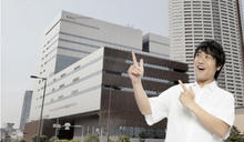 【Yahoo論壇/吉田皓一】台日電視業界大不同!上篇—日本電視台是超級壟斷事業!