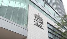 代表律師稱8.18集結和平有序 冀法庭判非監禁懲罰