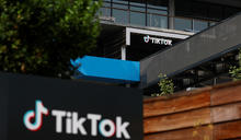 TikTok 的出售期限又再次延後一週至 12 月 4 日