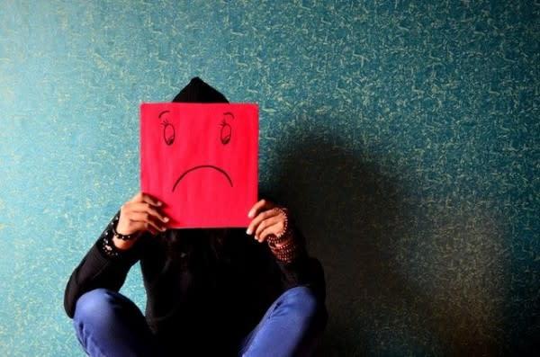 5 Dampak Negatif Ketika Memiliki Sifat Egois, Jangan Sampai Itu Kamu!