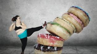 營養師教你168怎麼吃 不長肉的甜食吃法也必學!