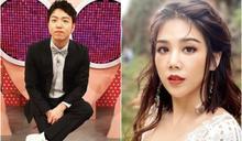 大飛求婚3年後「分手楊晨熙」 經紀人證實10年情斷