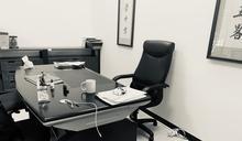 偷情熱門地點網路聲量分析 摩鐵最夯辦公室躍居第二
