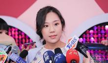 梁敏婷跨足綜藝多方發展 談老公馬俊麟不倫戀「被砍一刀」