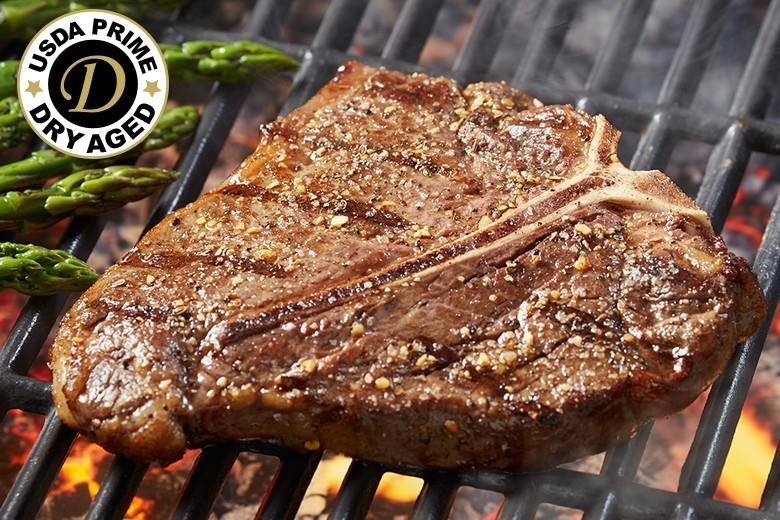 "<p><strong>USDA Prime Beef - Dry Aged</strong></p><p>mychicagosteak.com</p><p><strong>$139.95</strong></p><p><a href=""https://go.redirectingat.com?id=74968X1596630&url=https%3A%2F%2Fwww.mychicagosteak.com%2Fshop-by-grade%2Fusda-prime-dry-aged%2Fusda-prime-beef-dry-aged-porterhouse-aged-for-six-weeks-psd155.html&sref=https%3A%2F%2Fwww.townandcountrymag.com%2Fstyle%2Fmens-fashion%2Fg27887516%2Flast-minute-fathers-day-gifts%2F"" target=""_blank"">Shop Now</a></p><p>What better way to compliment dad than to let him show off his grill skills with a way-beyond-everyday cut of beef like these 20 oz USDA Prime porterhouses? </p><p><strong>More</strong>: <a href=""https://www.townandcountrymag.com/leisure/dining/a8950/best-butcher-shops-and-mail-order-beef/"" target=""_blank"">The Best Mail-Order Butcher Shops</a></p>"