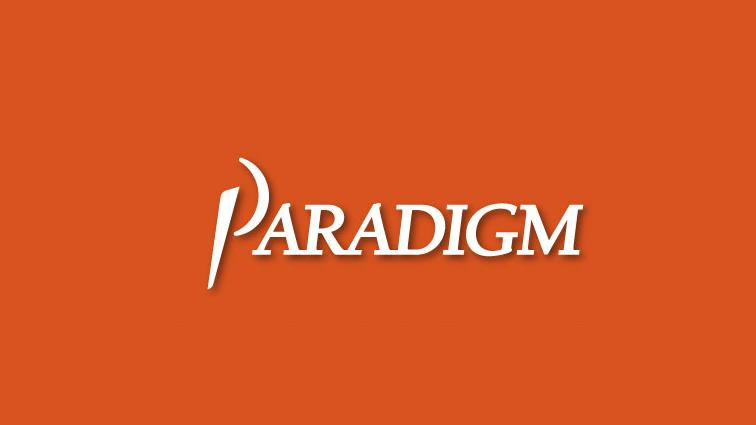 Iris Grossman Moves From ICM to Paradigm