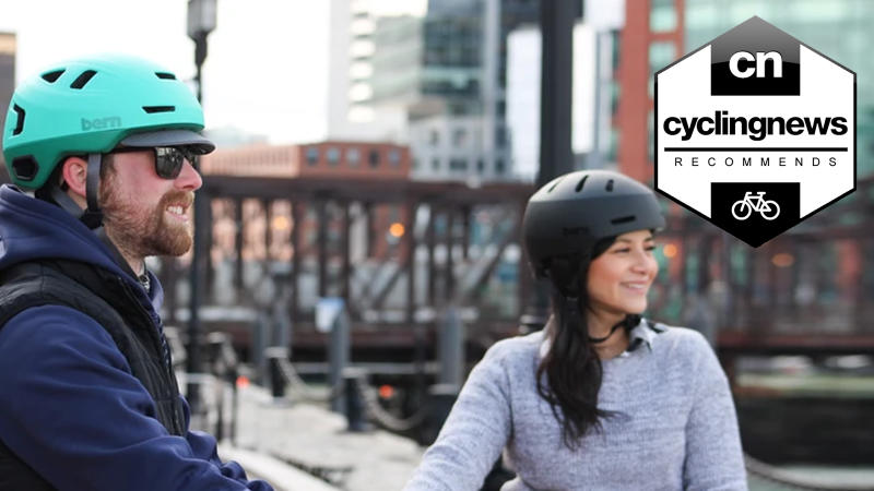 Best commuter helmets