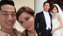 林志玲結婚16個月!終於合體AKIRA 宣布喜訊了