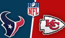 NFL開幕戰球迷確診 球團球員暫保無事