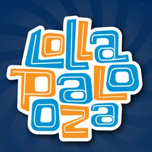 Catchphrase-palooza! Origins Of Lollapalooza: The Festival, The Name