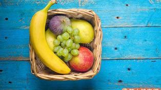 低GI飲食話題正夯!GI到底是什麼?營養系教授帶你認識食物昇糖指數