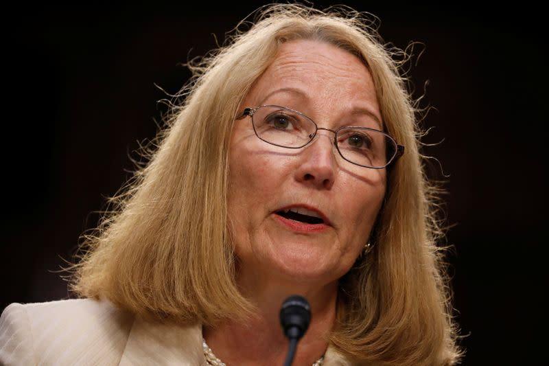 USOPC suing insurers for holding up Nassar settlement talks