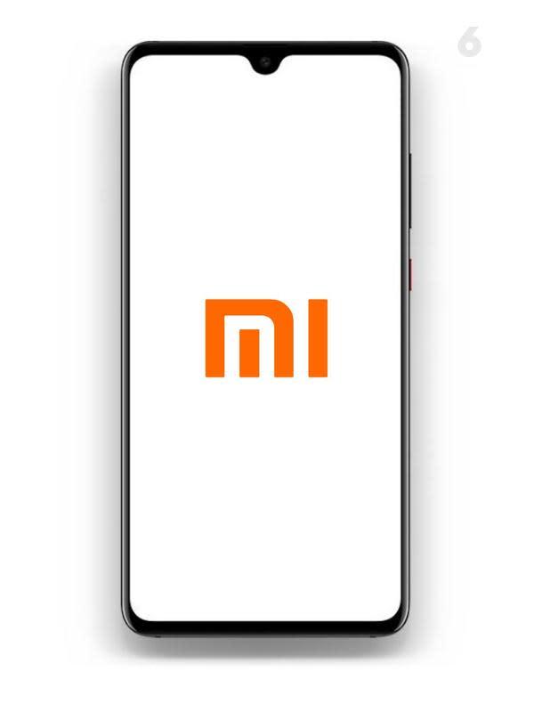 Ilustrasi Smartphone Xiaomi. Liputan6.com/Mochamad Wahyu Hidayat