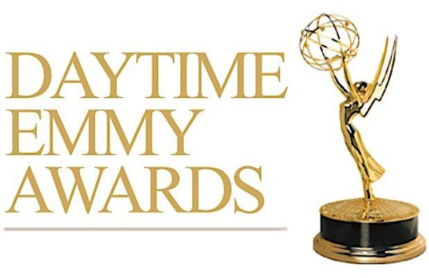 Daytime Emmys Rescheduled for June 26 as Virtual Ceremony