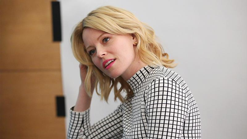 Elizabeth Banks to Direct 'Pitch Perfect 2′