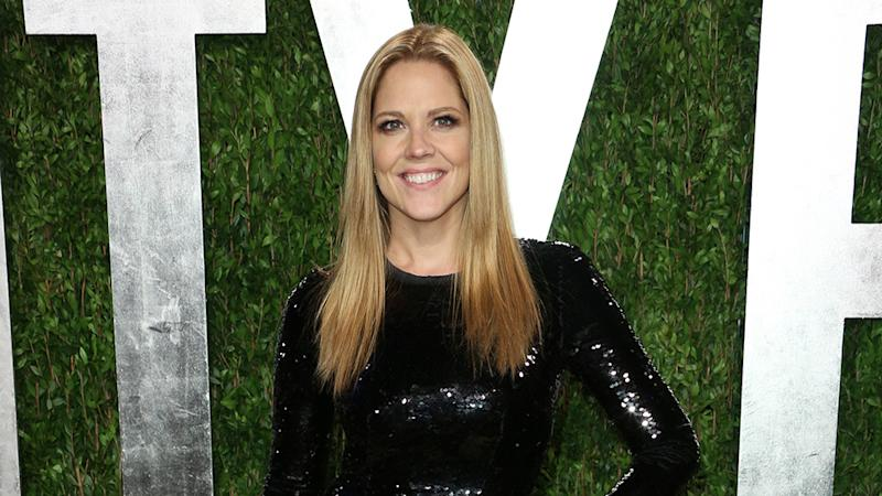 Mary McCormack heads to 'The Compound' (EXCLUSIVE)