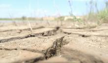 氣候難民恐引發人權問題 遏止氣候變遷方為上策