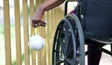 【Yahoo論壇/陳少甫】政府應該重視身心障礙患者的健康