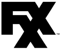 Creative Arts Emmy Awards Gets New Home on FXX for 2013