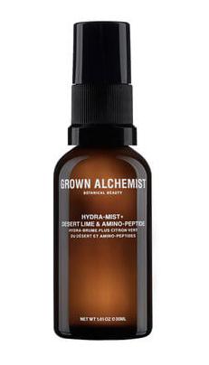 Grown Alchemist Hydra-Mist+: Desert Lime & Amino Peptide