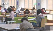 台大擬設「不分系」學位學程 自己的學習科目自己組合