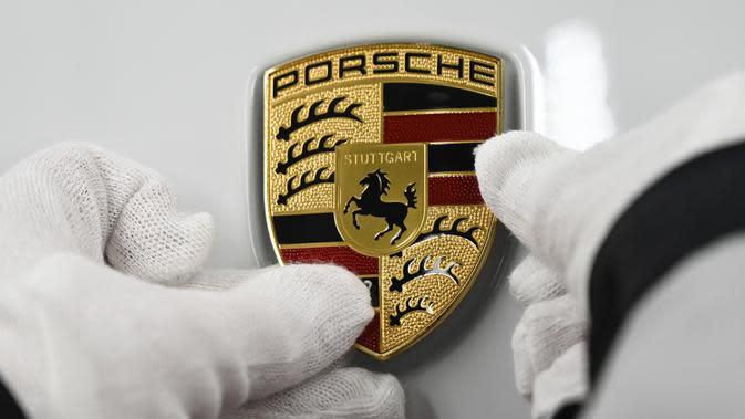 Selain Taycan, Porsche Indonesia Bakal Datangkan 4 Model Ini