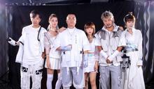 《木曜4超玩》挑戰超強企劃 主持群公認邰智源是人氣王