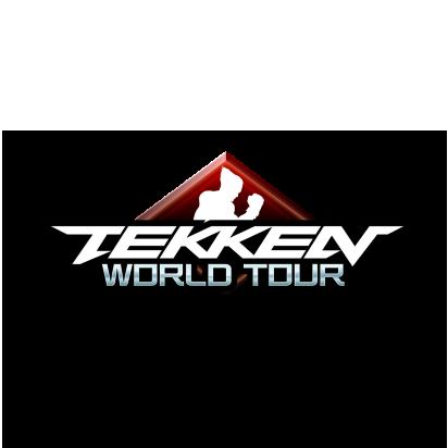 Tekken World Tour Finals 2019 (Thailand)