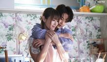 深田恭子再披緊身衣扮神偷 對決千年一遇美少女偵探